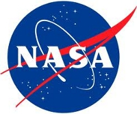 NASA. Logotip.