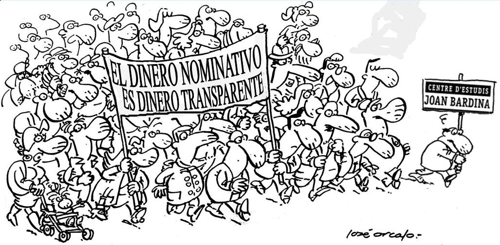 centro de estudios joan bardina   u00cdndice en castellano